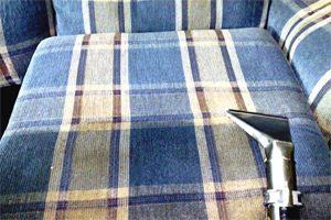Georgia Jacks carpet cleaning | Atlanta, GA - Upholstery Cleaning Service