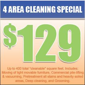 Carpet cleaners Georgia Jacks carpet cleaning   Atlanta, GA