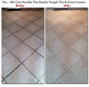 tile and grout cleaning - Georgia Jacks carpet cleaning | Atlanta, GA