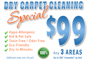 Georgia Jacks carpet cleaning | Atlanta, GA carpet cleaning special