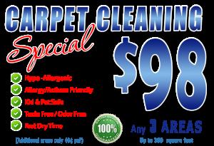 georgia jacks carpet cleaning | atlanta, ga | carpet cleaning guarantee