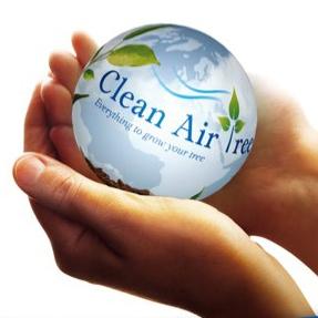 odor removal services by Georgia Jacks carpet cleaning | Atlanta, GA