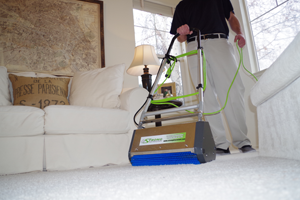 carpet cleaning atlanta georgia