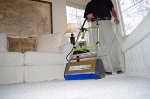Georgia Jacks carpet cleaning | Atlanta, GA