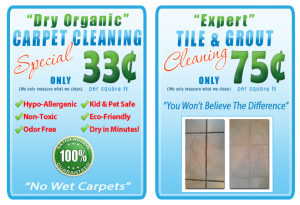 carpet cleaning special - tile cleaning special -Georgia Jacks carpet cleaning | Atlanta, GA
