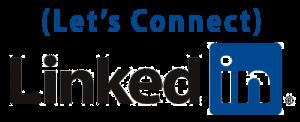 Georgia Jacks carpet cleaning | Atlanta, GA - LinkedIn Connect