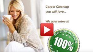 Georgia Jacks carpet cleaning   Atlanta, GA