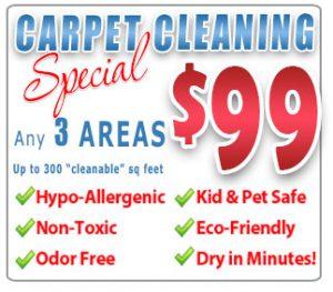 carpet cleaning special Georgia Jacks carpet cleaning | Atlanta, GA