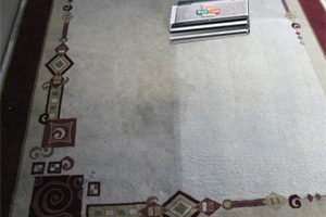 area rug cleaning - 404-345-7778