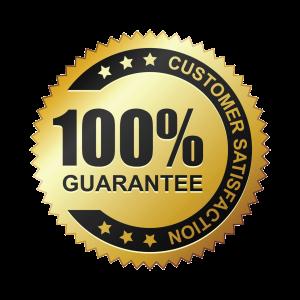 Our 100% Tile & Grout Cleaning Guarantee Georgia Jacks Carpet Cleaning Atlanta Georgia