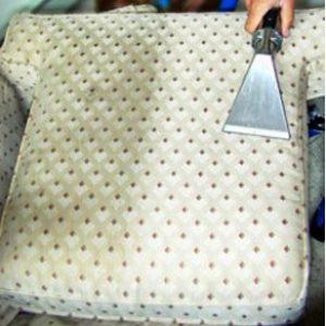 furniture cleaning service Georgia Jacks carpet cleaning | Atlanta, GA